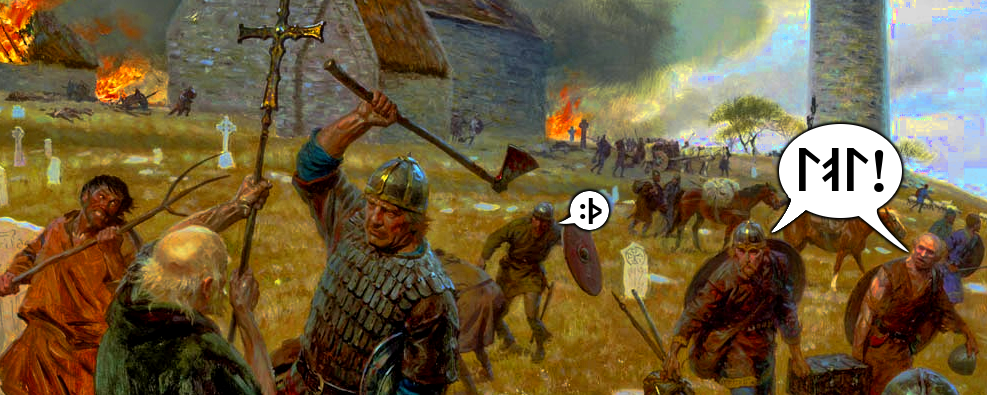 norse.png
