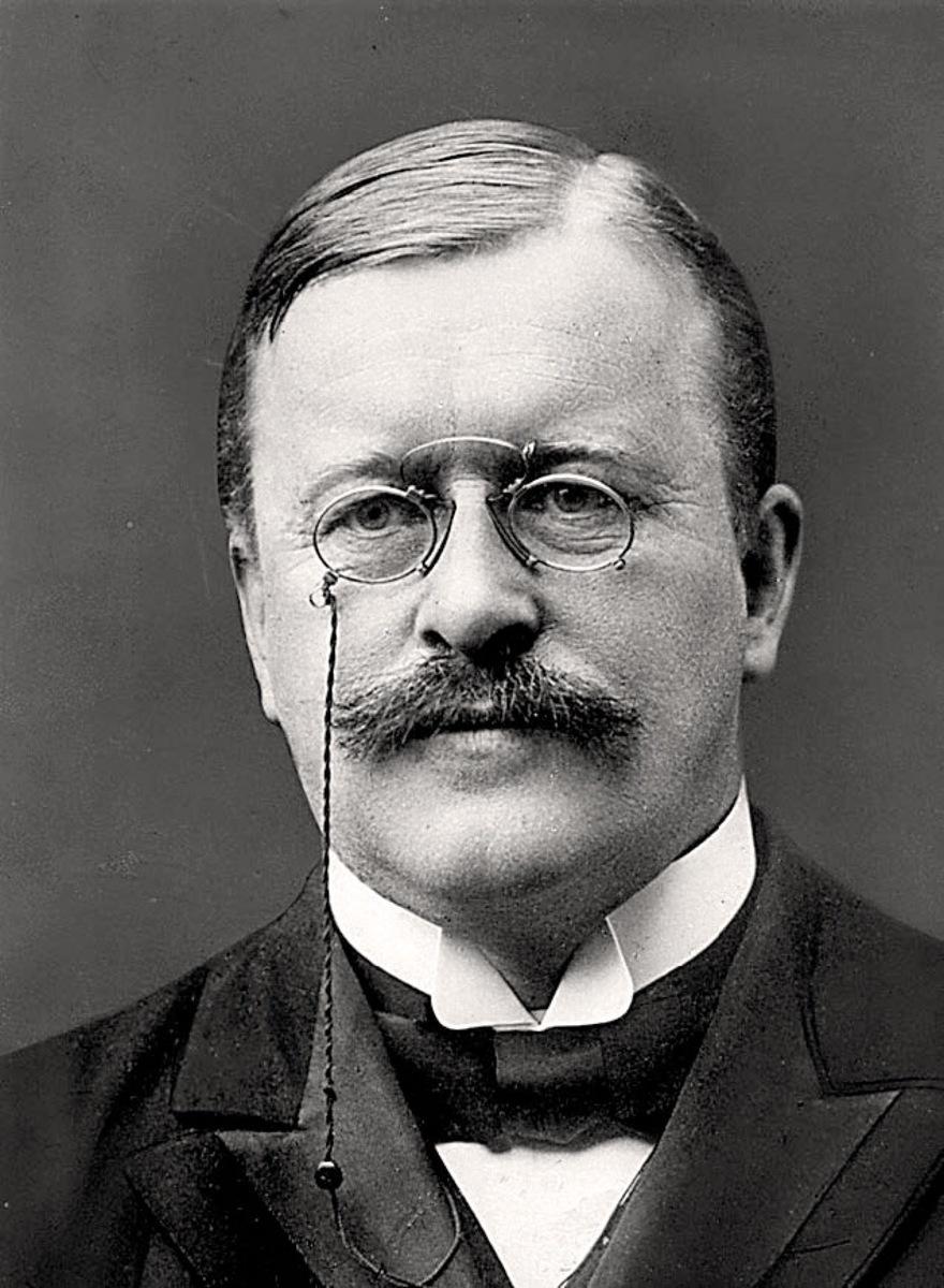 Johan Castberg