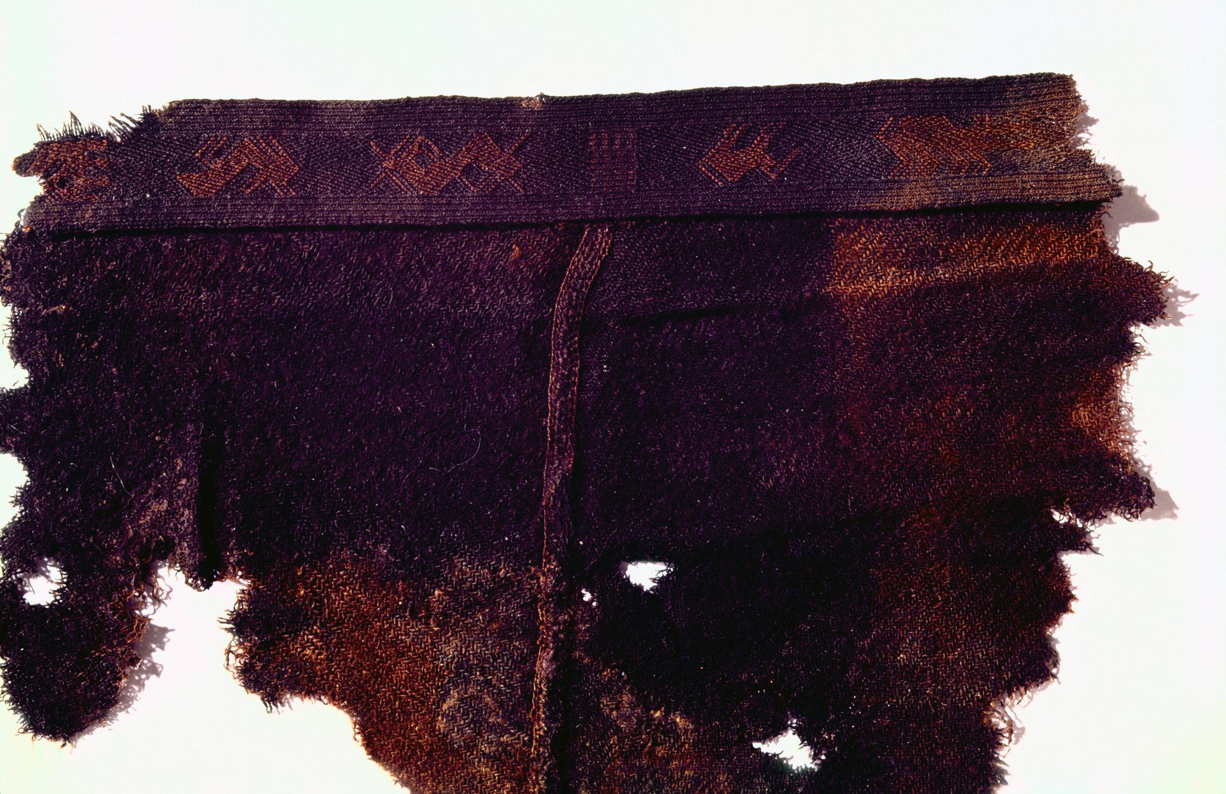 tekstil.jpg