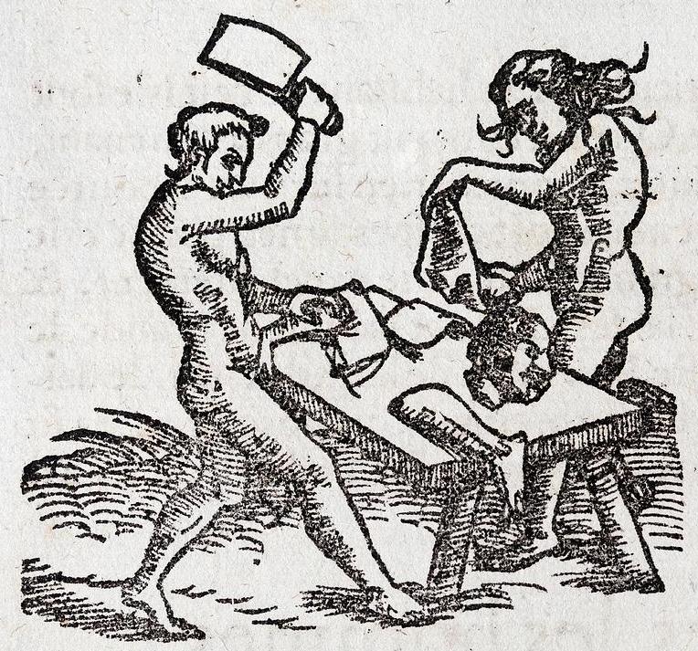 cannibals.png