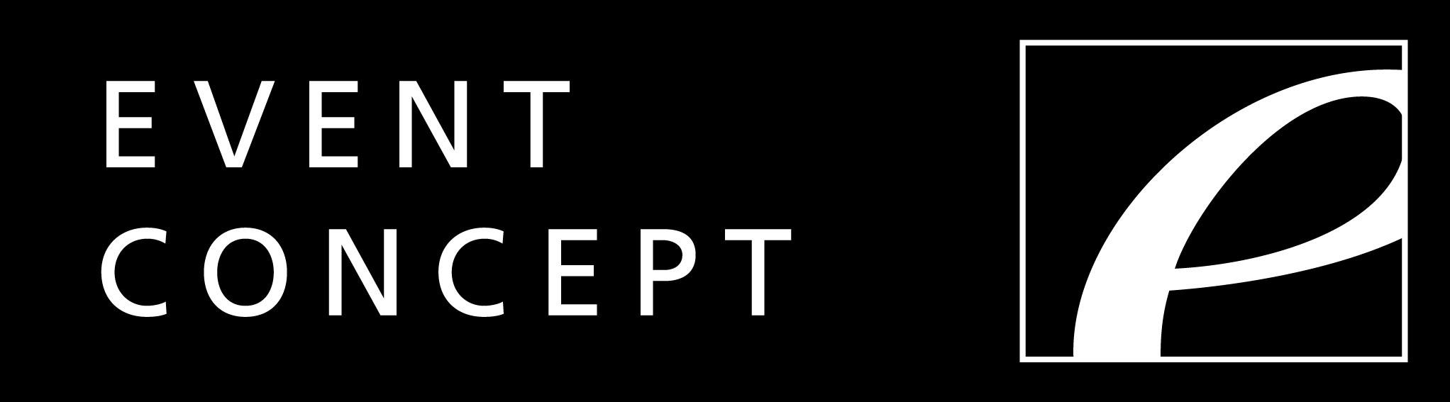 Event-Concept-logo.jpg