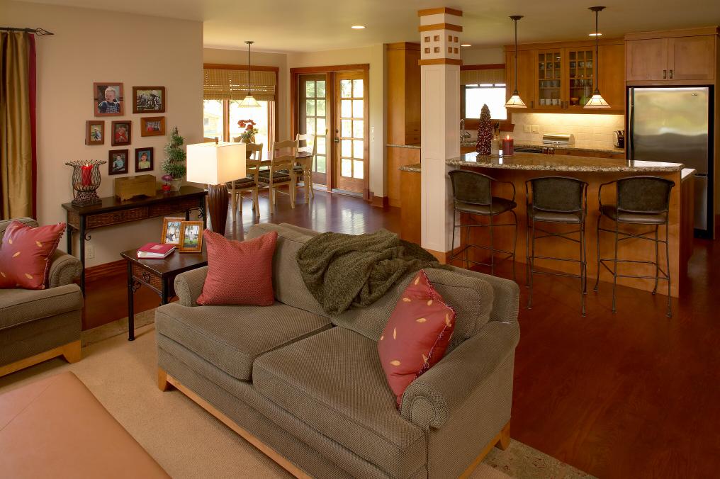 Homestyles-Millford-Kitchen-thumbnail.jpg