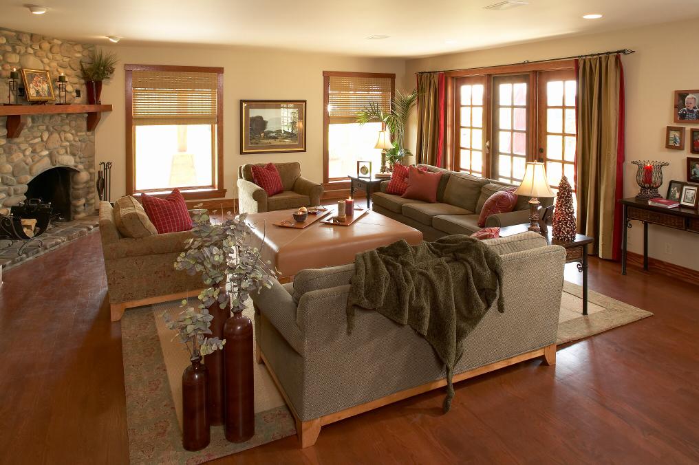 Homestyles-Millford-Living-thumbnail.jpg