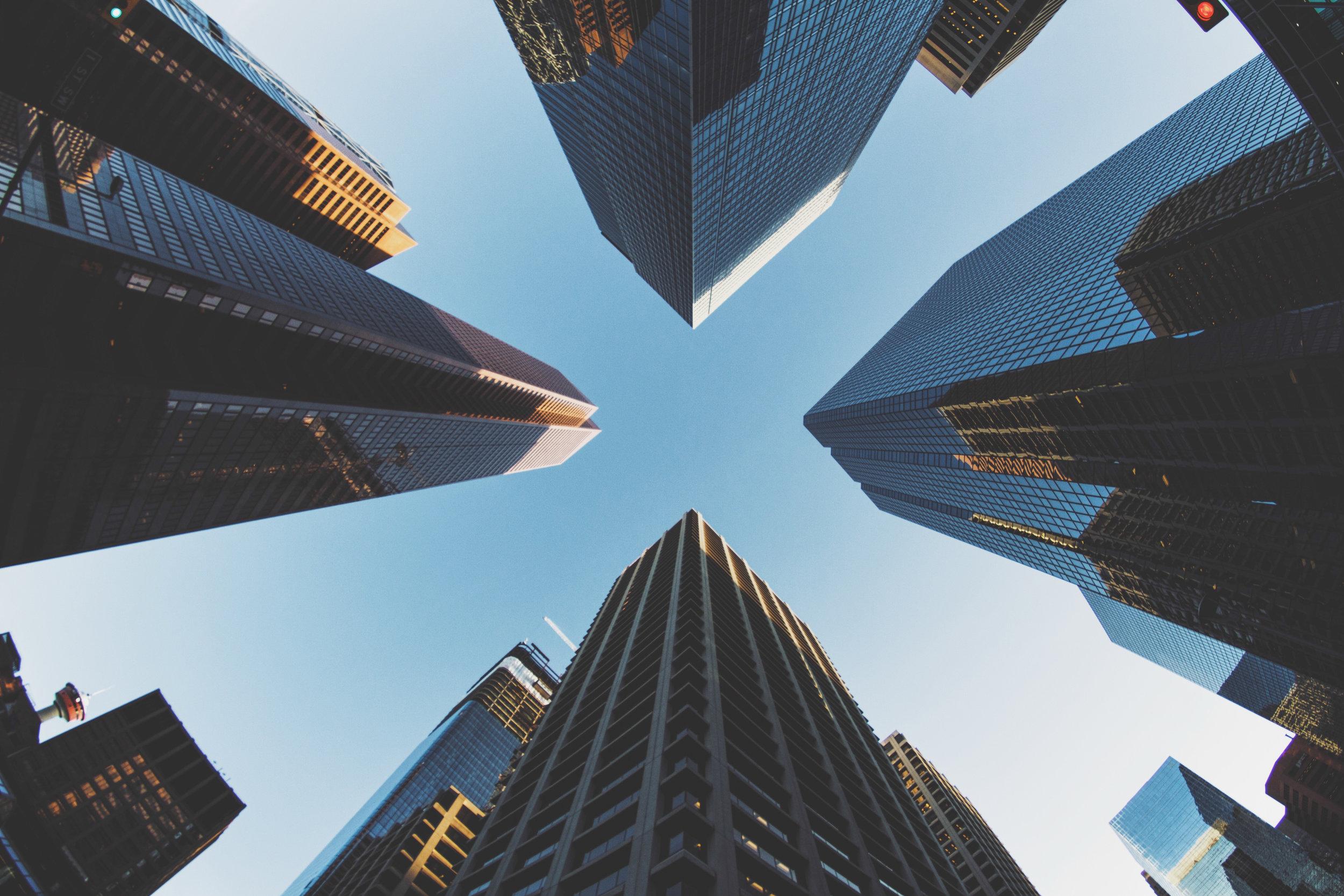 skyscrapers-looking-up.jpg