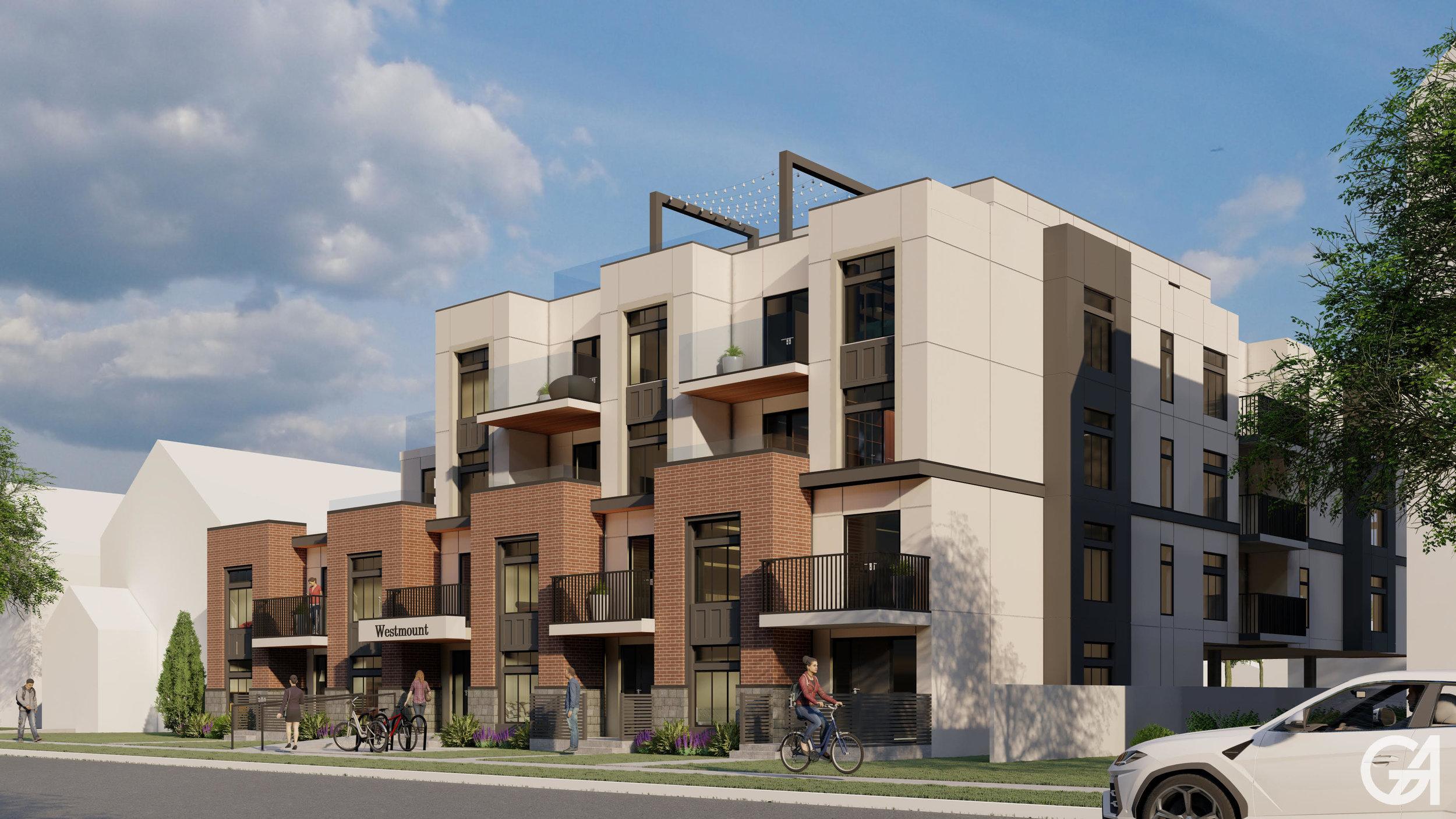westmount-122-apartments-1.jpg
