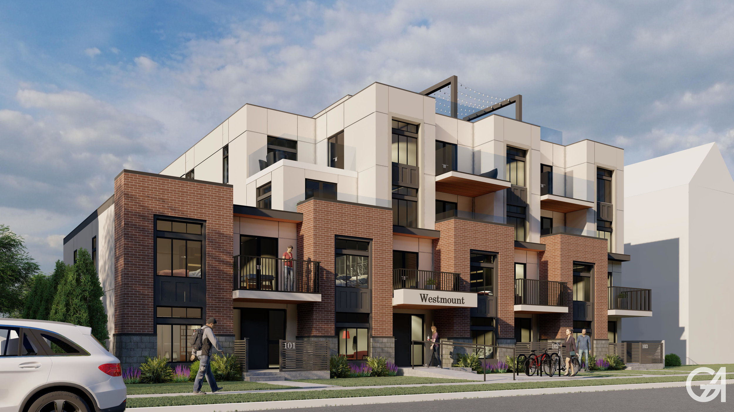 westmount-122-apartments-2.jpg