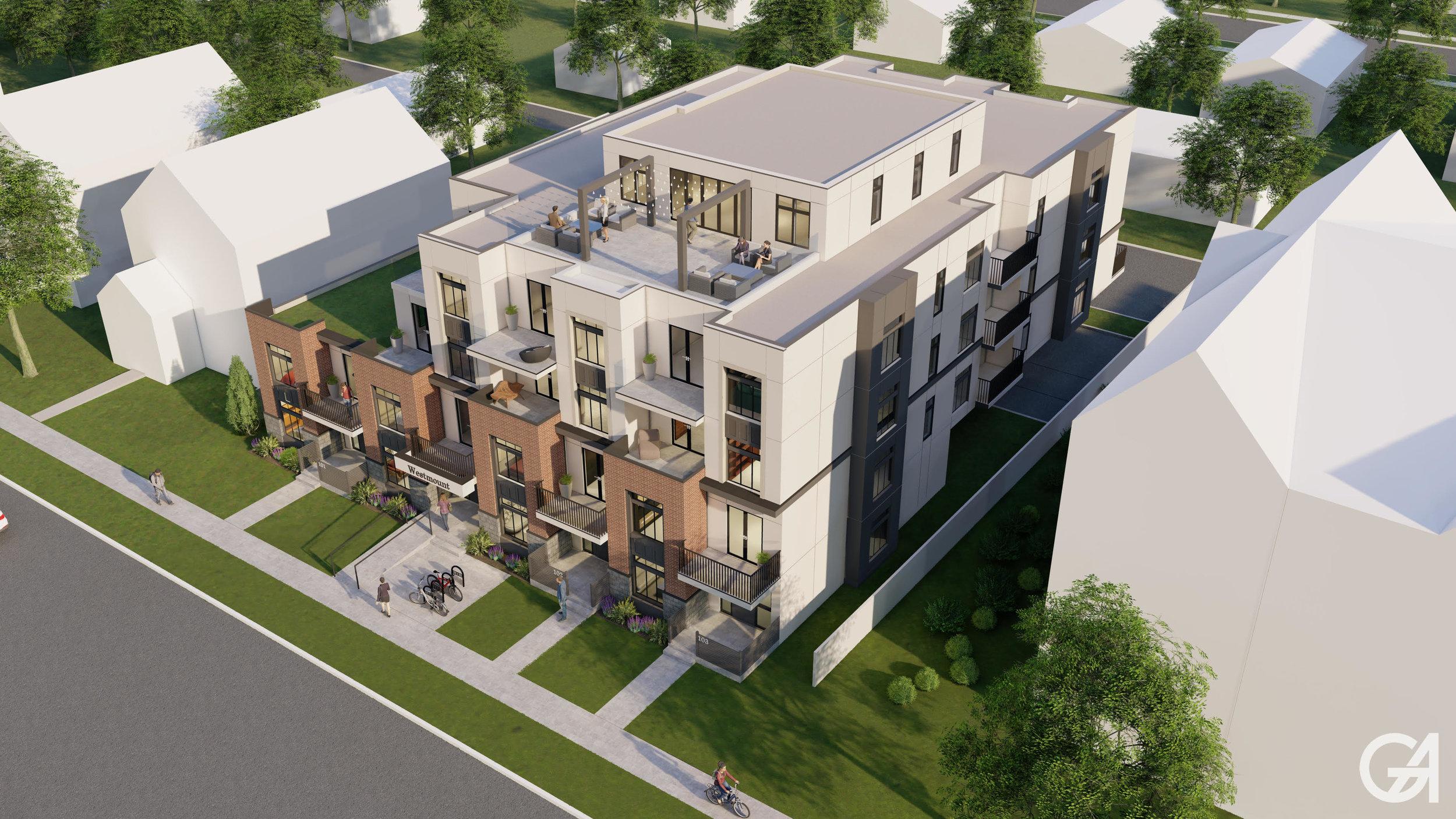 westmount-122-apartments-aerial-1.jpg