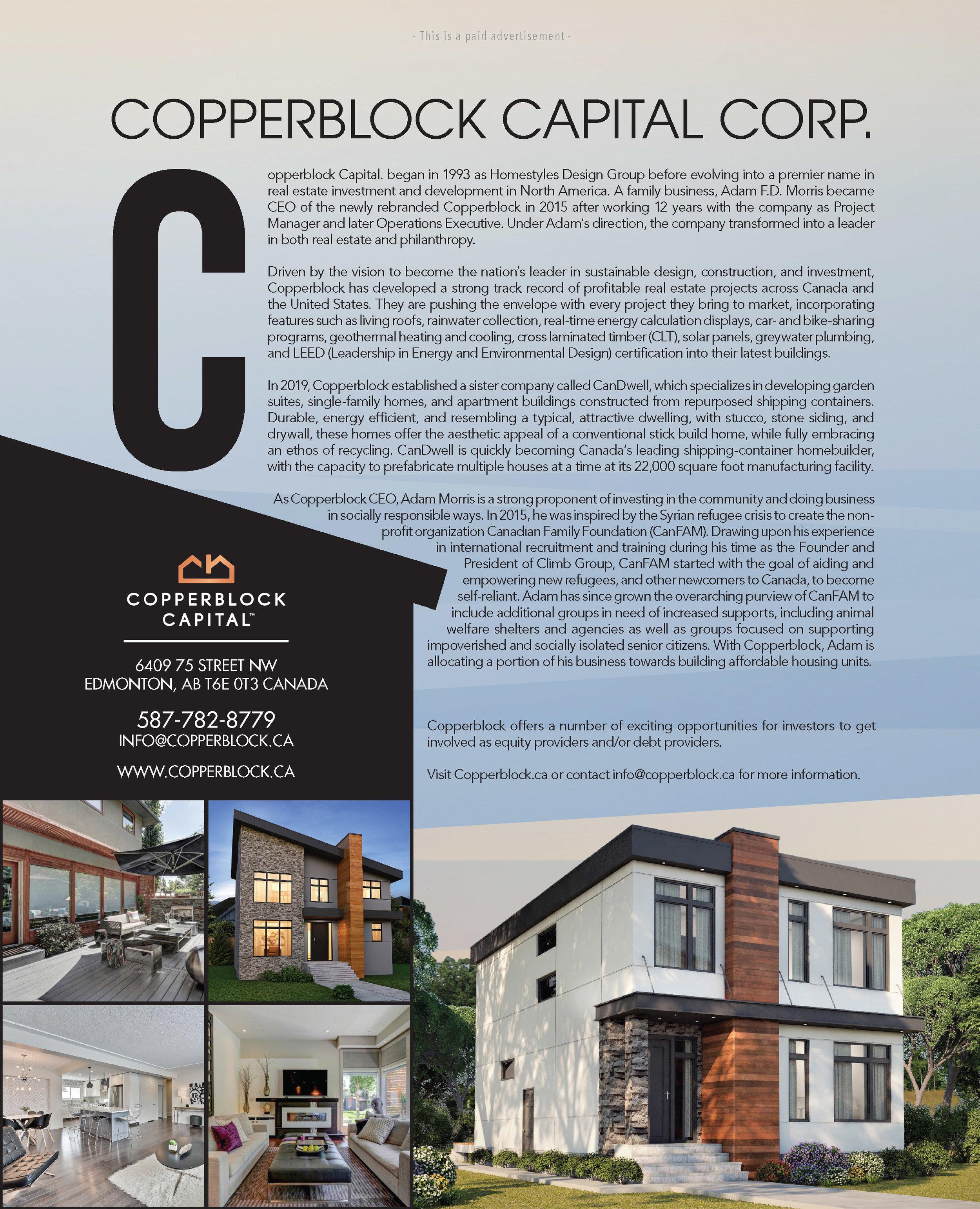 Copperblock The Edge A Leader's Magazine-2.jpg