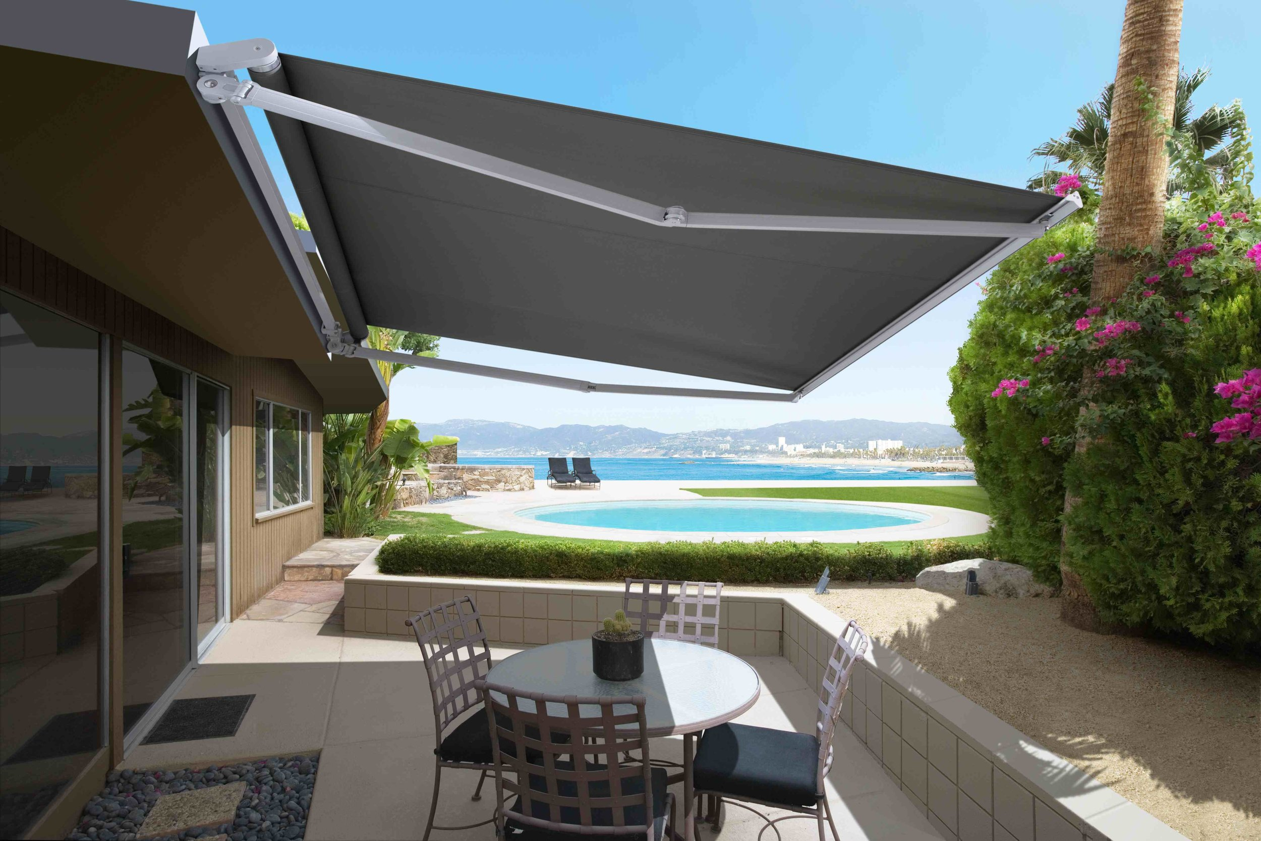NZWS Luxaflex® Folding Arm Awnings (LXFA-216 Print)_LR.jpg