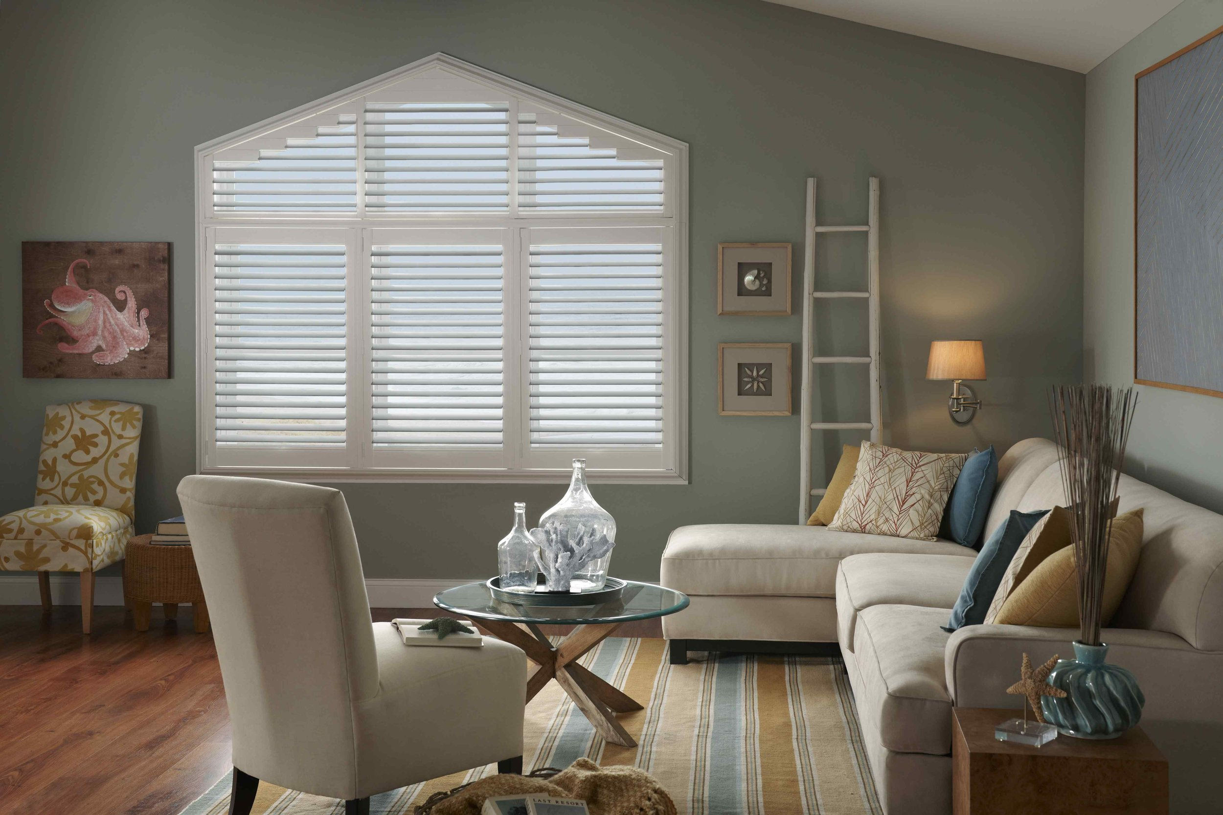 NZWS Luxaflex® Country Woods® Timber Shutters (LXPS-69)_LR.jpg