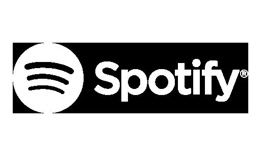 streaming-platforms_logos-spotify.png