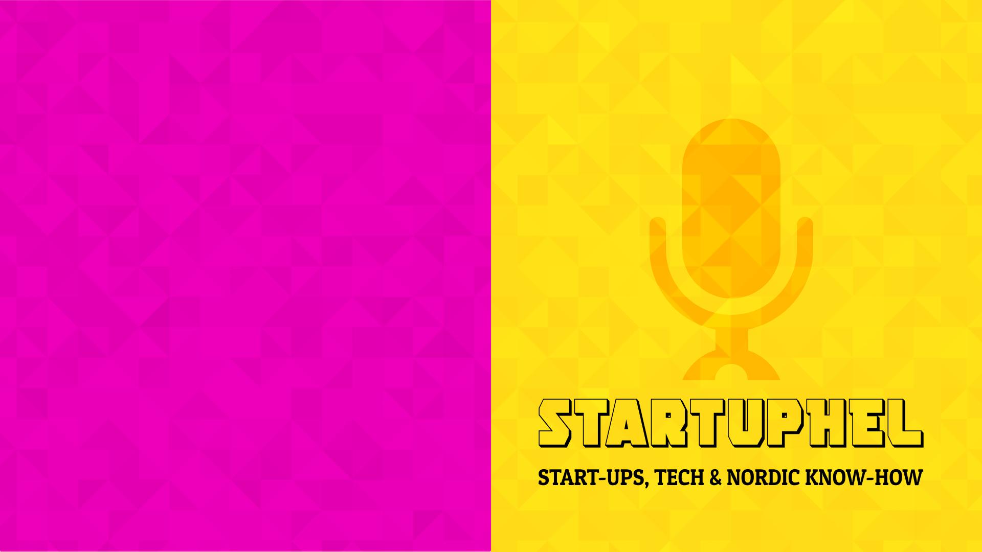 startup_hel_episode_artowork_v2.0_final.jpeg