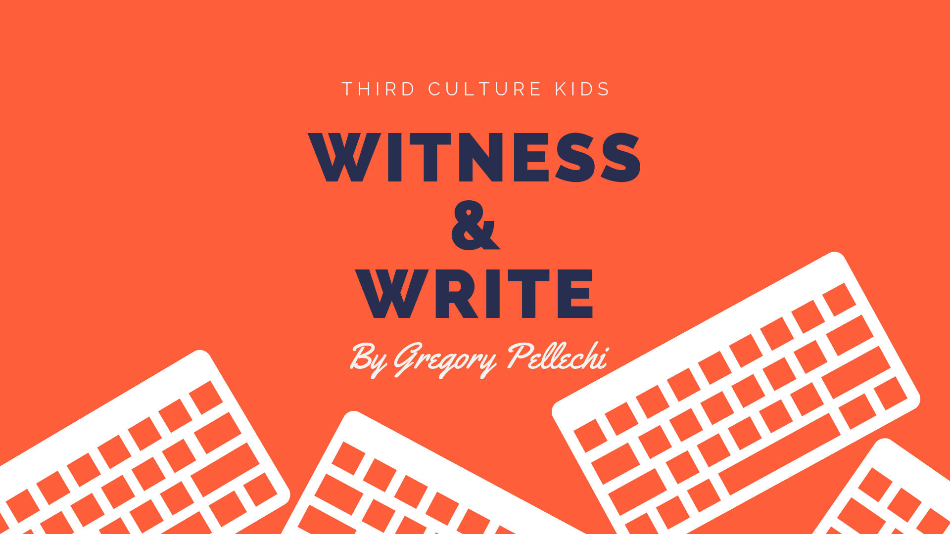 Witness & Write.png
