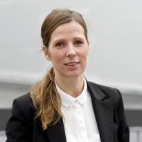Kathinka_Pettersen_207.jpg