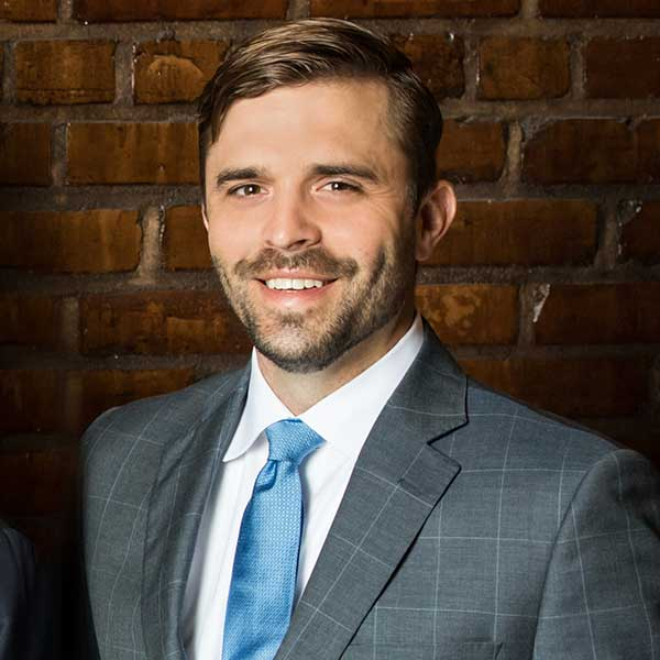Dr. Jeremy Pyle  Board-Certified Plastic Surgeon