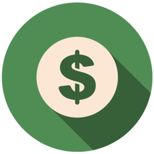 Self Pay