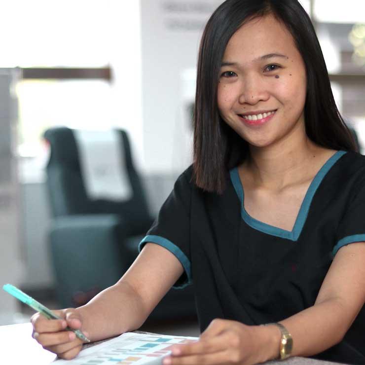 clinicalmedical assistant -