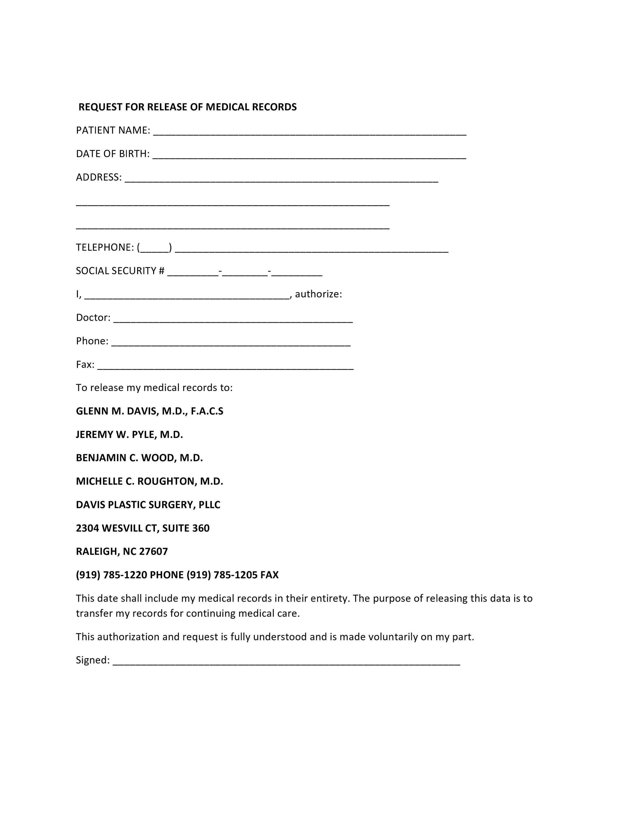 Record Release Form.jpg