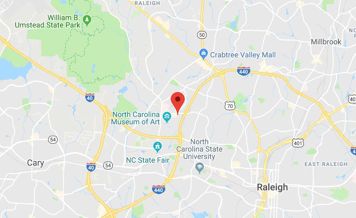 map-davis-pyle-raleigh.jpg
