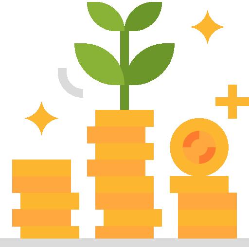 - Bottom-Line Price, Zero hidden fees