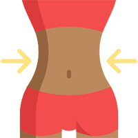drainless-tummy-tuck.png