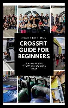 CrossFit Beginners' Guide resized.png