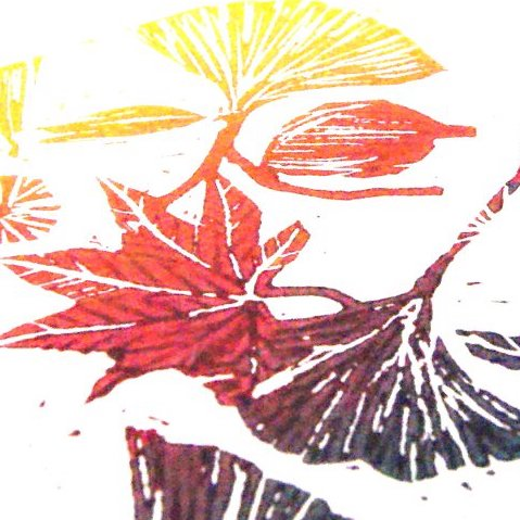 leaf print lino smaller section square.jpg