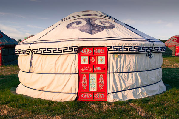 Mongolian-Yurt-600px (1).jpg