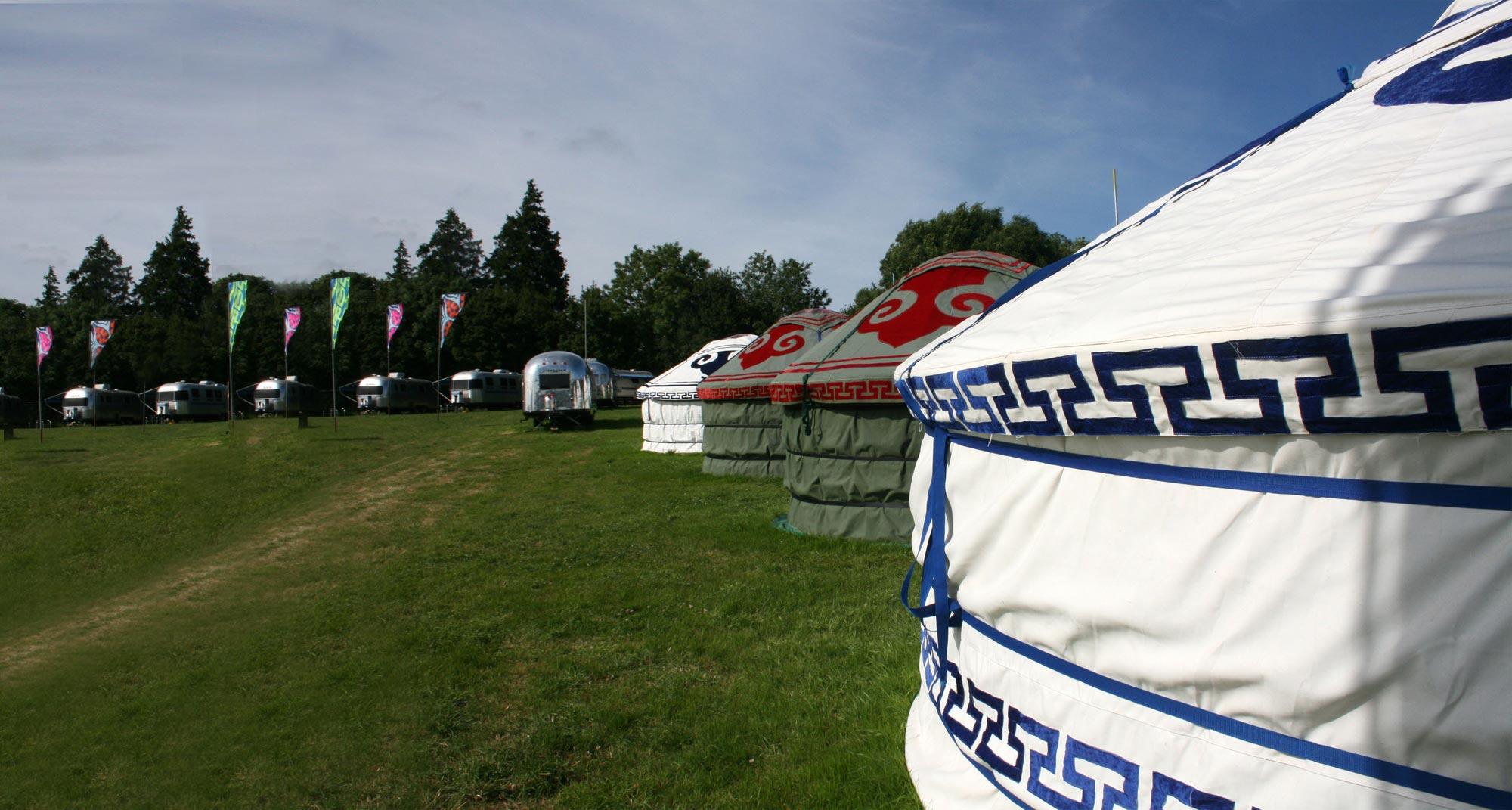 Yurt and Airstream Camp Large.jpg