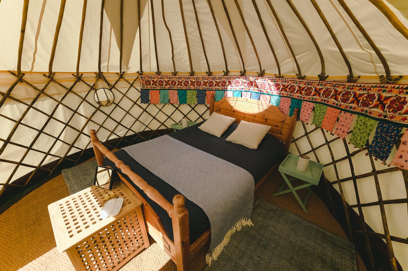 Ash yurt.jpg