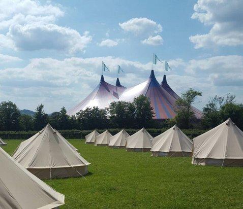 Bell+tent+fields.jpg
