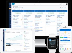 sales-cloud.png