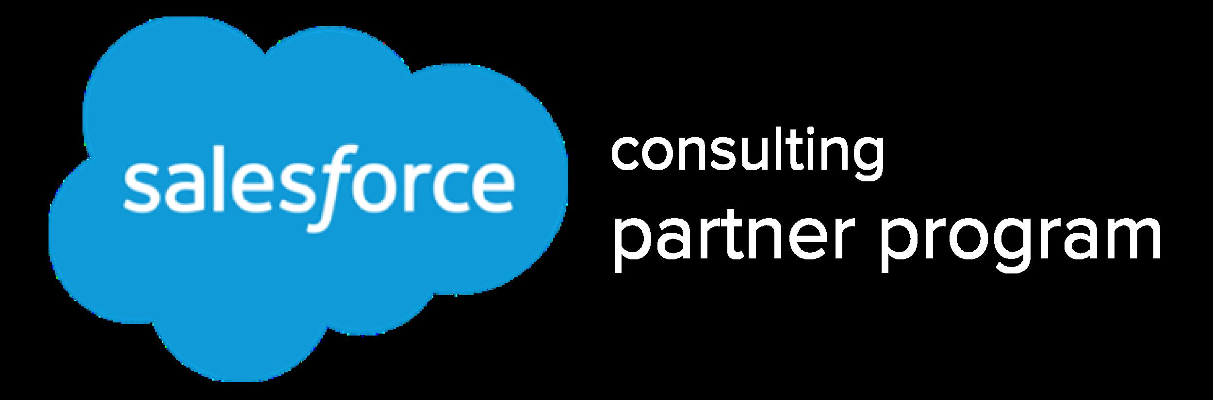Salesforce-Partner.png