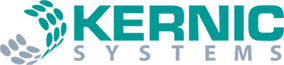 kernic-system-logo.png