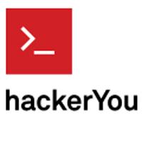 hackeryou.jpg