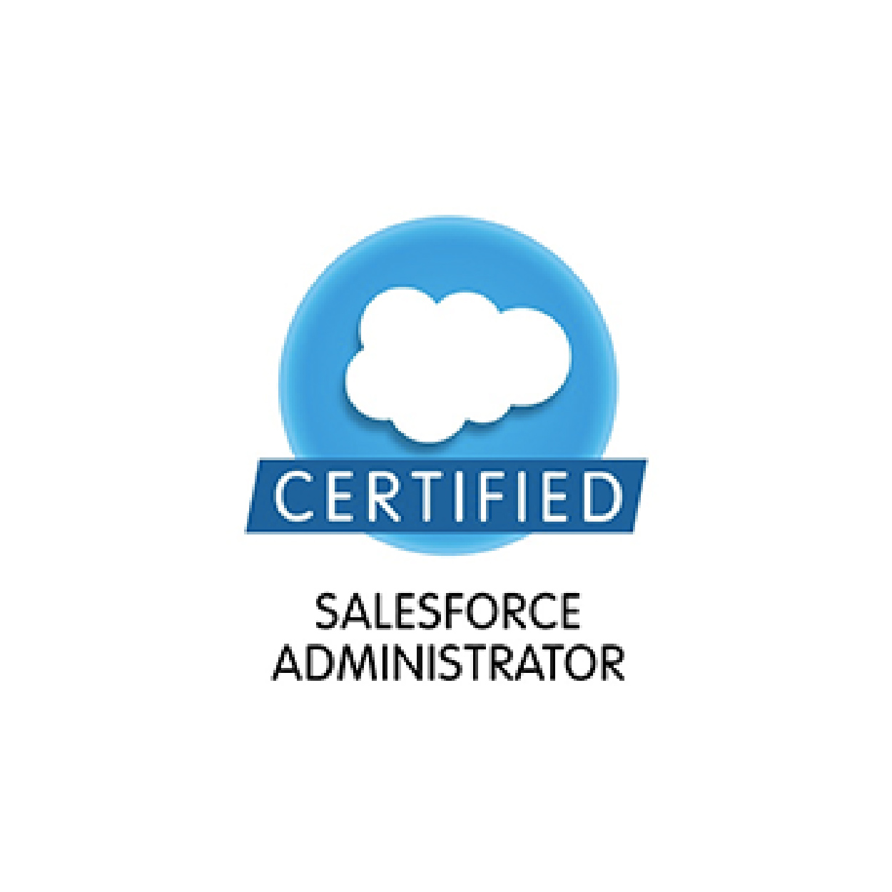 salesforce_certified-02.jpg