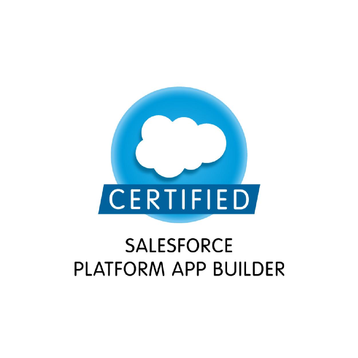 salesforce_certified-04.jpg