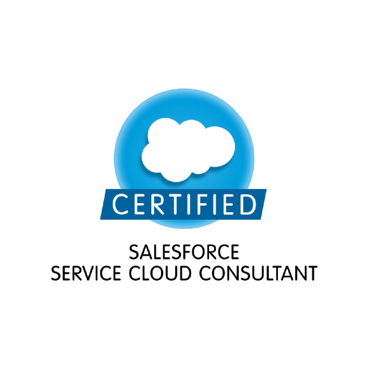 salesforce_certified-01.jpg