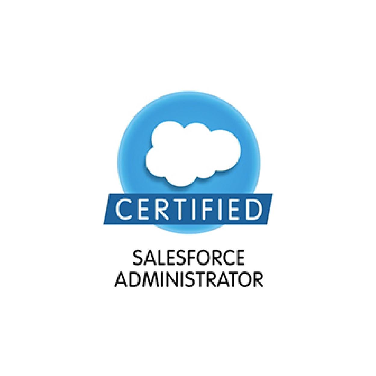 salesforce_certified-02.jpg