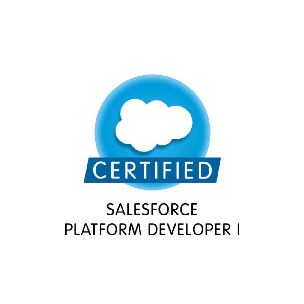 salesforce_certified-03.jpg