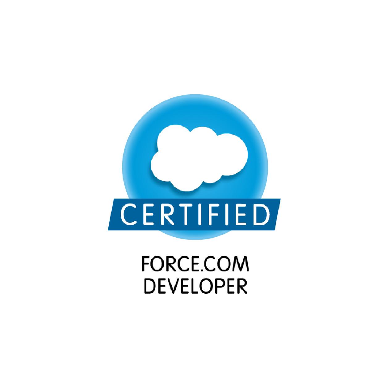 salesforce_certified-08.jpg