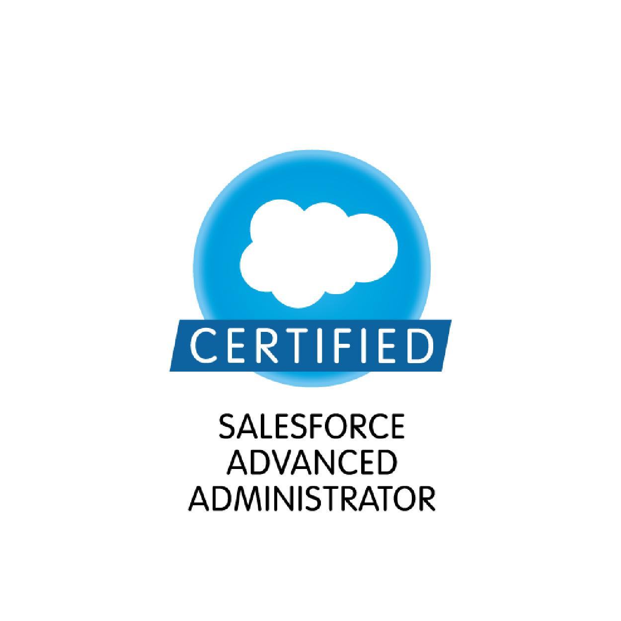 salesforce_certified-09.jpg