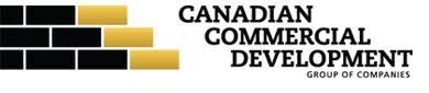 canadiancommercial logo.jpg