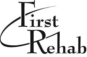 First rehab logo.png