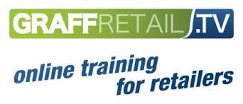 graffretail logo.jpg