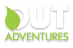out-adventures-logo.png