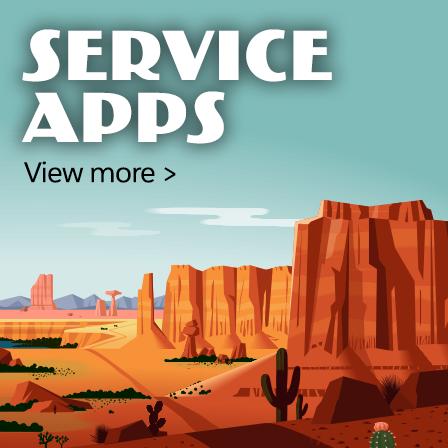service_nav_tile_448x448.png