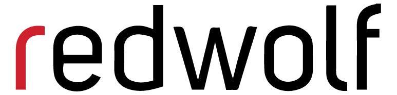 logo_redwolf.jpg