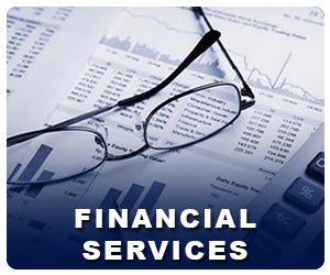 FINANCIAL-SERVICES.jpg