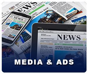 MEDIA-&-ADS.jpg